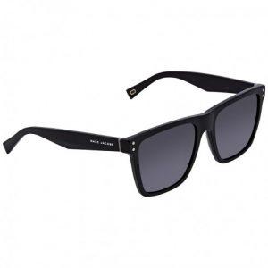 Mắt kính Marc Jacobs màu xám model MARC119S 0807 M9 54
