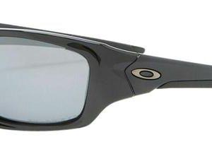 Mắt kính OAKLEY model OO9236-12-837-60