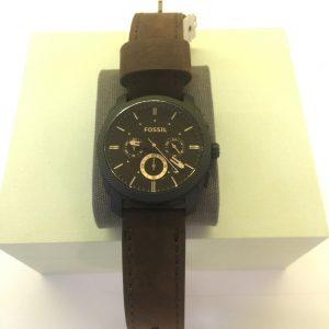 Đồng hồ Fossil nam model FS5251SET