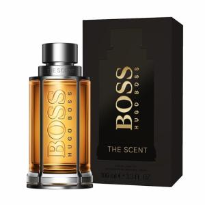Nước hoa nam Hugo Boss The Scent Men EDT 100ml