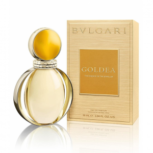 Nước hoa nữ Bvlgari Goldea Eau de parfum 90ml