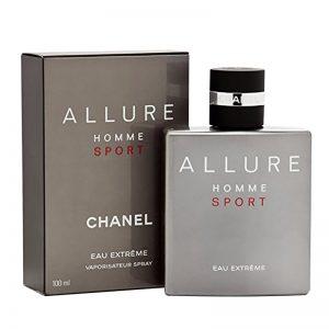 Nước hoa nam Allure Homme Sport Eau Extreme EDP 100ml