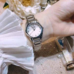 Đồng hồ nữ Tissot T-Wave T023.210.11.117.00