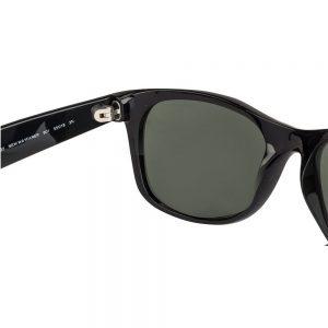 Mắt kính Ray-Ban New Wayfarer Black 55mm RB2132 901L 55-18