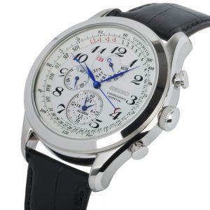 Đồng hồ đeo tay nam Seiko Neo Classic SPC131