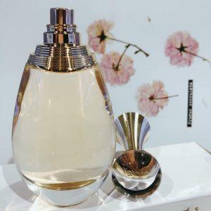 Nước hoa nữ Jadore Dior Eau De Parfum 100ml