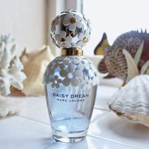 Nước hoa nữ Marc Jacobs Daisy Dream EDT 100ml