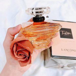 Nước hoa nữ Lancôme Tresor Eau de parfum 100ml