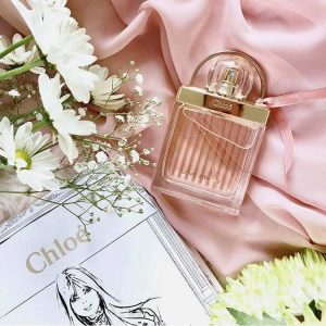 Nước hoa nữ Chloe Love Story Eau Sensuelle EDP 75ml