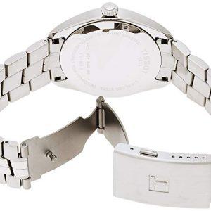 Đồng hồ Tissot nam  PR 100 COSC Black Dial T1014511105100