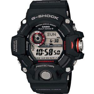 Đồng hồ đeo tay nam Casio G-Shock GW9400-1