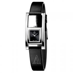 Đồng hồ đeo tay nữ Calvin Klein K4H431C1.