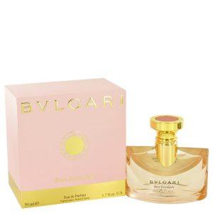 Nước hoa nữ Bvlgari Rose Essentielle Eau de parfum  50ml