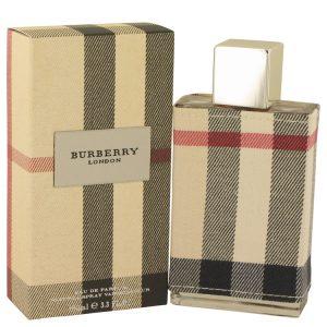 Nước hoa nữ Burberry London Eau de parfum 100ml