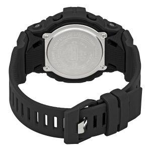 Đồng hồ kỹ thuật số Casio G-Shock Mens GBA800-8A.