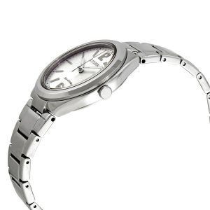 Đồng hồ nữ Citizen Chandler FE6021-88A