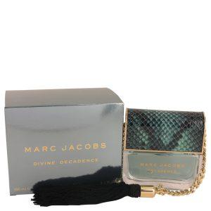 Nước hoa nữ Marc Jacobs Divine Decadence EDP 100ml