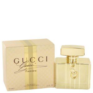 Nước hoa nữ Gucci Première Eau De Parfum 75ml