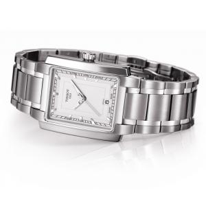 Đồng hồ đeo tay nam Tissot TXL T061.510.11.031.00