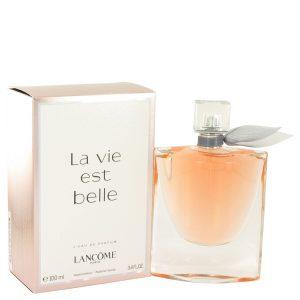 Nước hoa nữ Lancome La Vie Est Belle Eau de parfum 100ml