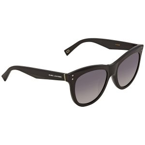 Mắt kính màu xám Marc Jacobs MARC118S 0807 WJ 54