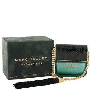 Nước hoa nữ Marc Jacobs Decadence Eau de parfum 100ml
