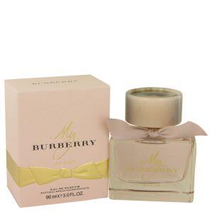 Nước hoa nữ My Burberry Blush Eau de parfum 90ml