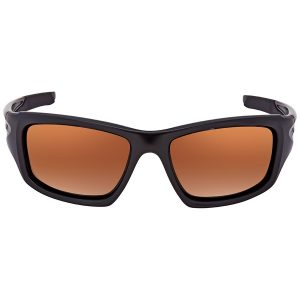 Mắt kính thể thao Oakley Valve Dark Bronze OO9236-923603-60.