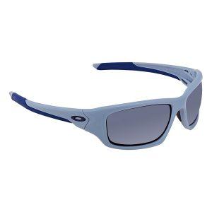 Kính mát phân cực màu xám Oakley Valve OO9236-923605-60