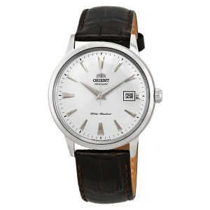 Đồng hồ Orient nam 2nd Generation Bambino Automatic FAC00005W0