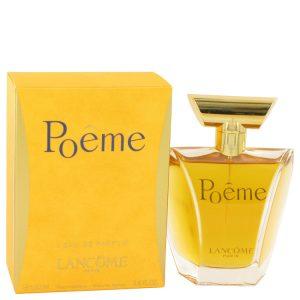 Nước hoa nữ Lancôme Poeme Eau De Parfum 100ml