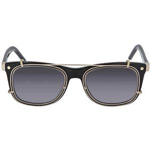 Mắt kính vuông Marc Jacobs MARC17S 0Z07 UR 51