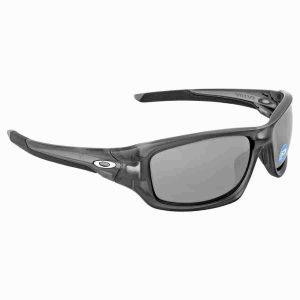 Mắt kính Oakley Valve model OO9236-923606-60