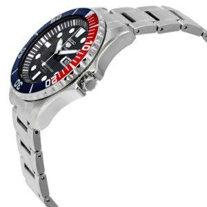 Đồng hồ nam Seiko model SNZF15.