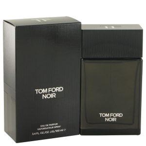 Nước hoa nam Tom Ford Noir Eau De Parfum 100ml