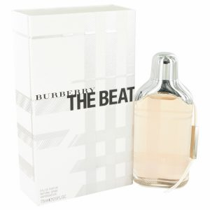 Nước hoa nữ Burberry The Beat Eau De Parfum 75ml