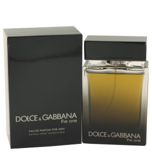 Nước hoa nam D&G The One Eau De Parfum 100ml