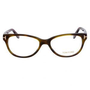 Mắt kính Tom Ford Dark Havana FT5292 052 53