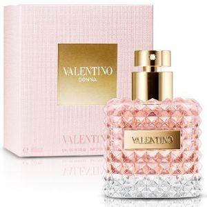 Nước hoa nữ Valentino Donna EDP 100ml
