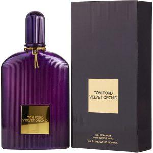 Nước hoa nữ Tom Ford Velvet Orchid EDP 100ml