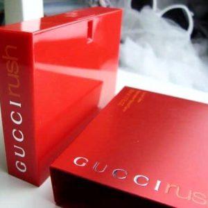 Nước hoa nữ Gucci Rush EDT 75ml