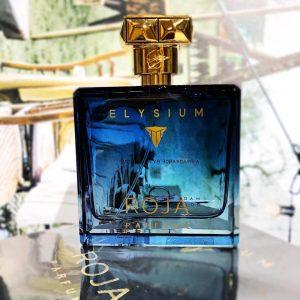 Nước hoa nam Roja Elysium Pour Homme (Parfum Cologne) for Men 100ml