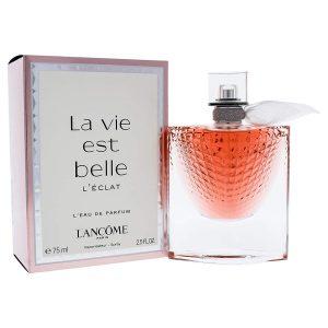 Nước hoa nữ Lancome La Vie Est Belle L' Eclat EDP 75ml