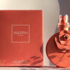 Nước hoa nữ Valentino Valentina Blush EDP 80ml