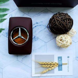 Nước hoa Mercedes Benz Man Privated EDP For Men 100ml