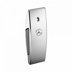 Nước hoa nam Mercedes Benz Club EDT for Men 100ml