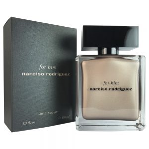 Nước hoa Narciso For Him EDP 100ml