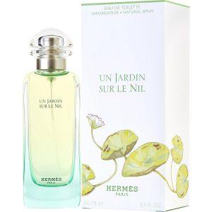 Nước hoa Hermes Un Jardin Sur Le Nil EDT 100ml